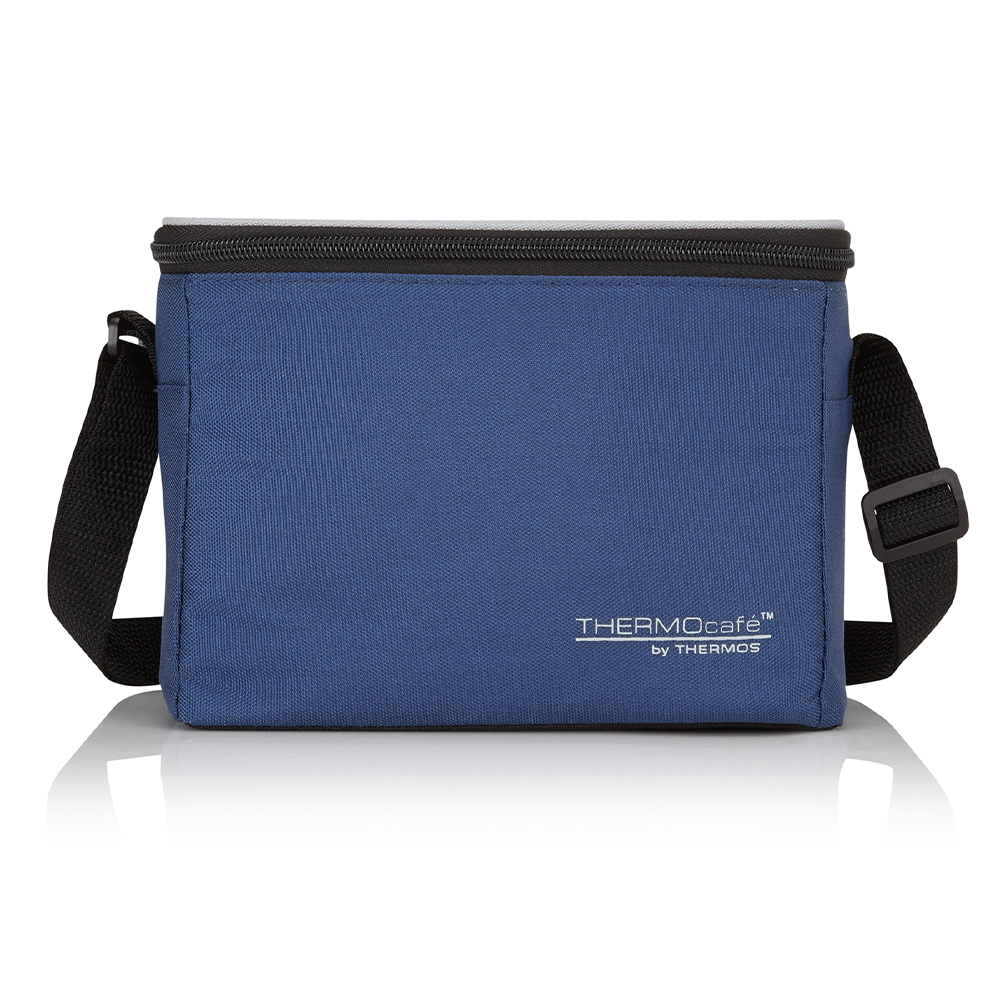 THERMOCAFE COOLBAG INDIVIDUAL 3.5L