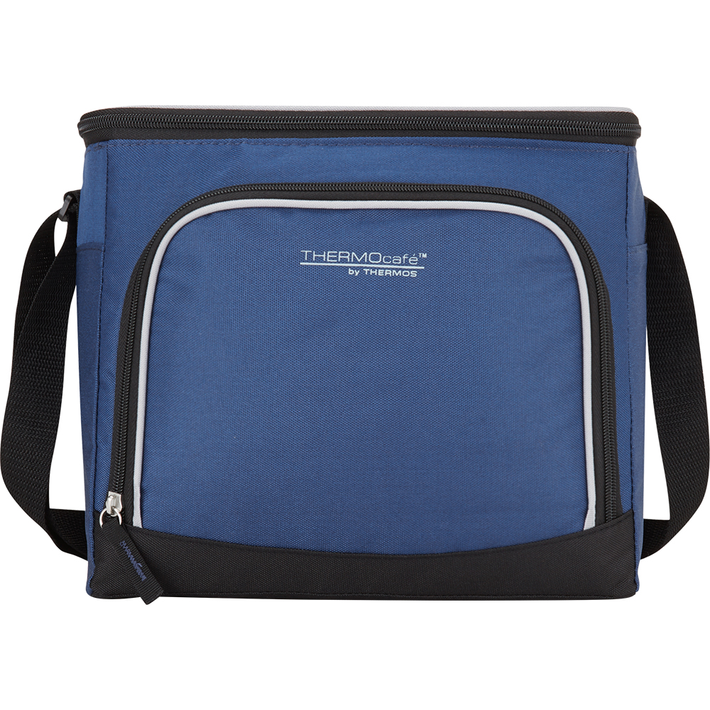 THERMOCAFE COOLBAG LARGE 13L