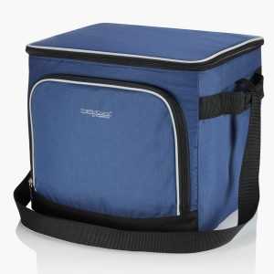 THERMOCAFE COOLBAG FAMILY 30L