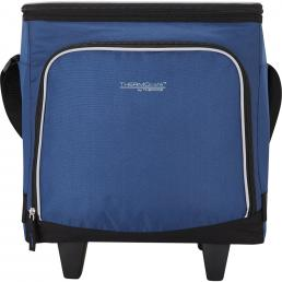 THERMOCARE WHEELED COOLER