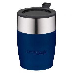 PRIMO DESK CUP 250ml BLUE