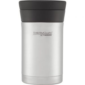 DARWIN FOOD FLASK 500ML