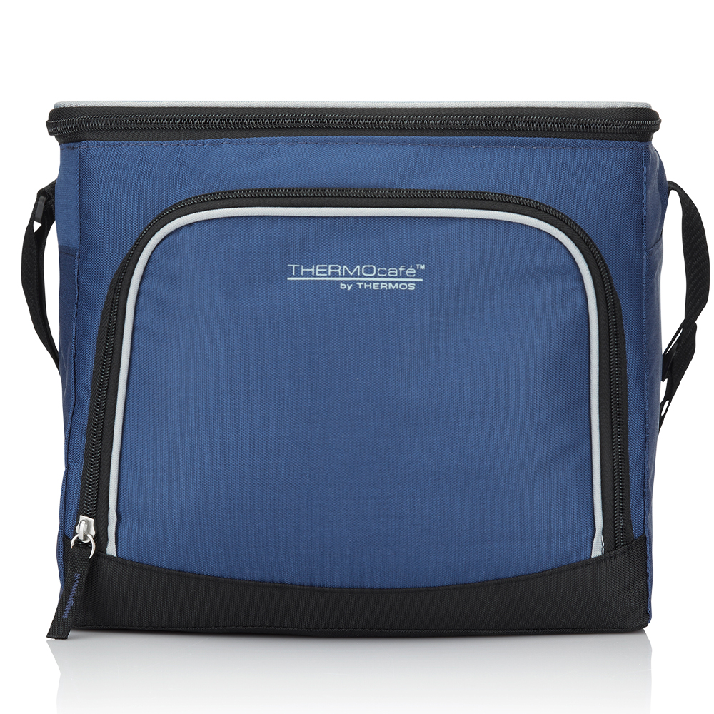THERMOCAFE COOLBAG 6.5L