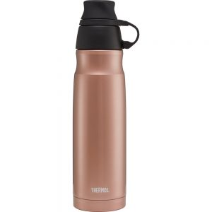 SPARKLING BOTTLE 500ML