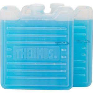 ICE PACK 2 x 100G