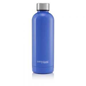 COASTAL BOTTLE 500ml OCEAN BLUE
