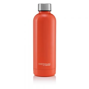 COASTAL BOTTLE 500ml LIVING CORAL