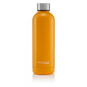 COASTAL BOTTLE 500ml ISLAND SANDS