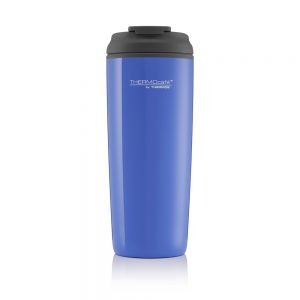 COASTAL TUMBLER 450ml OCEAN BLUE