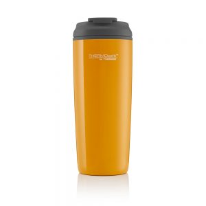 COASTAL TUMBLER 450ml ISLAND SANDS