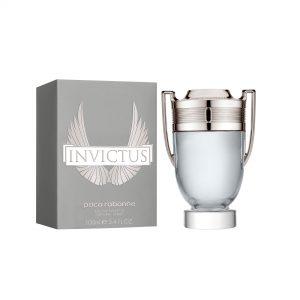 INVICTUS 100ml EDT