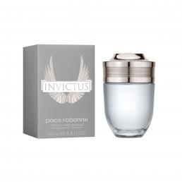 INVICTUS After Shave Lotion 100ML