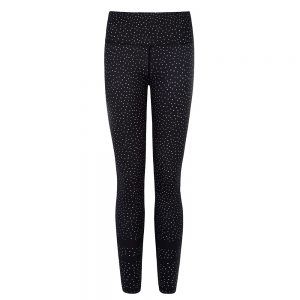 ON THE DOT FULL LENGTH LEGGING