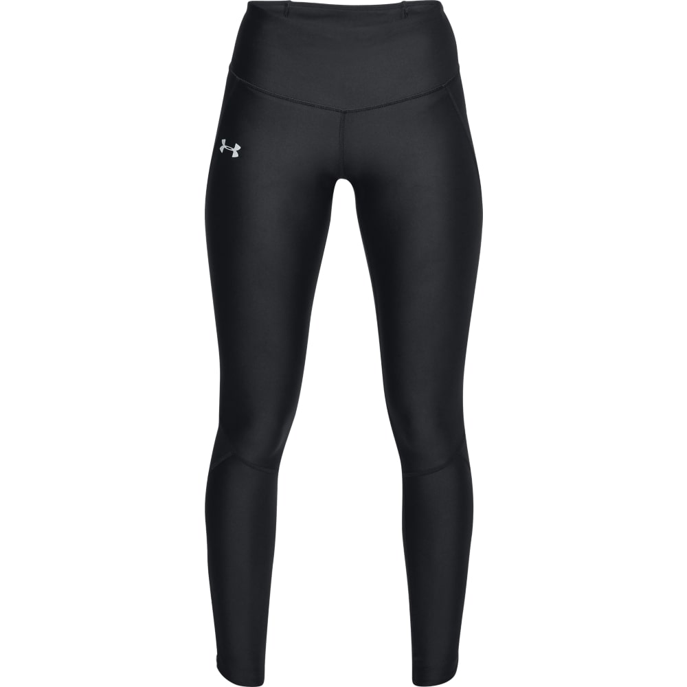 FLY FAST TIGHTS - BLACK