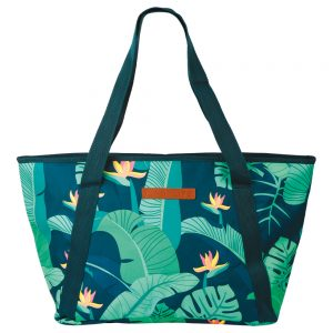 COOLER BAG - MONTEVERDE