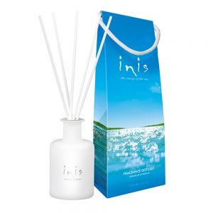 ENERGY OF THE SEA FRAGRANCE DIFFUSER 100ml