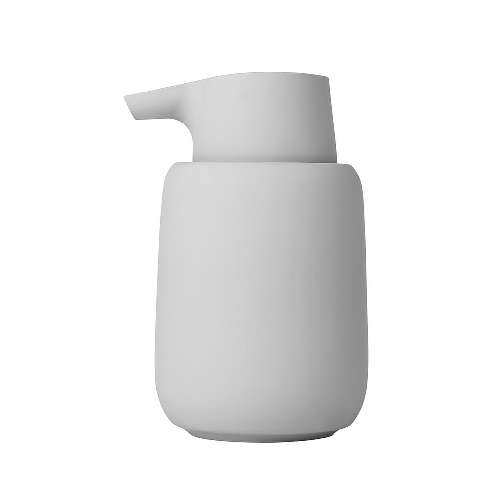 SOAP DISPENSER -SONO- MICRO CHIP