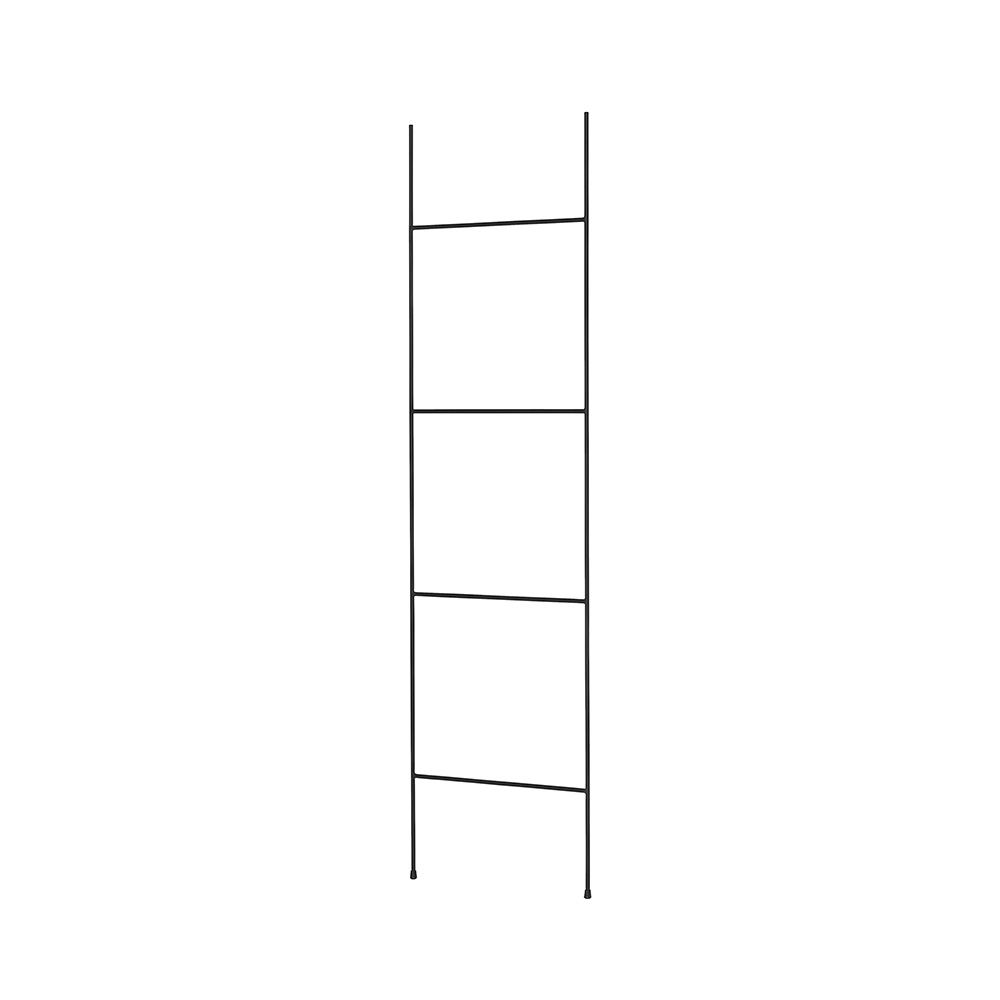 TOWEL LADDER - FERA