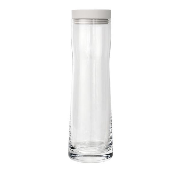 SPLASH WATER CARAFE - MOONBEAM