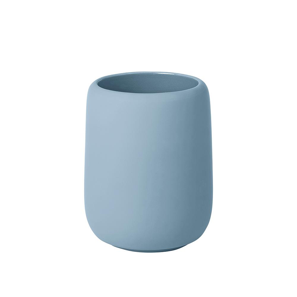 TUMBLER -SONO- ASHLEY BLUE