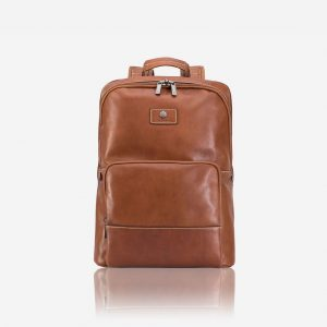 Montana Single Compartment Backpack 45cm - Colt