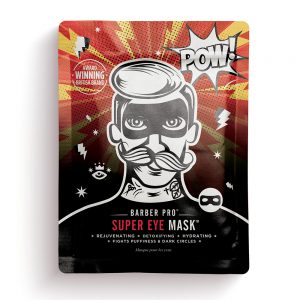 SUPER EYE MASK