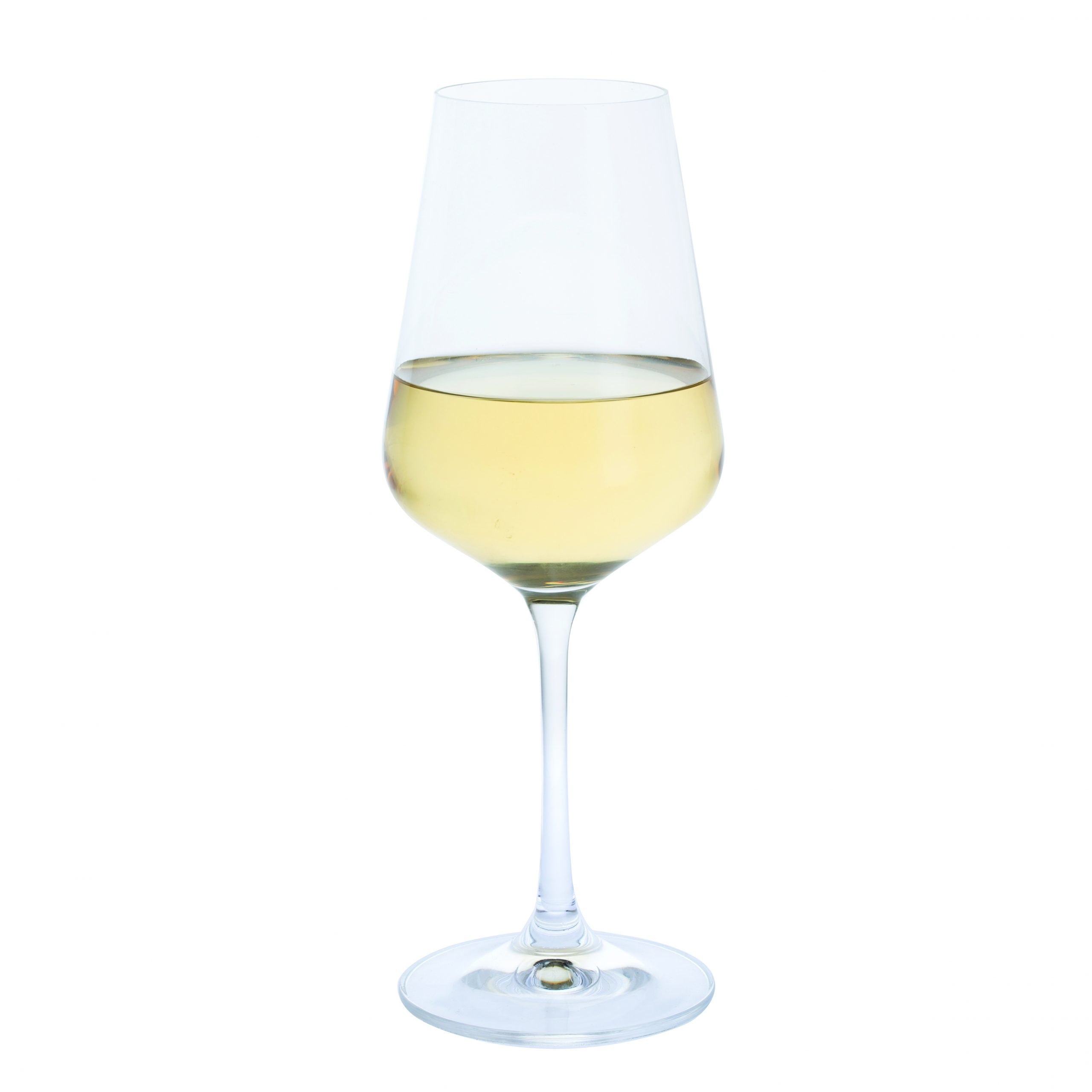 Cheers! White Wine Four Pack