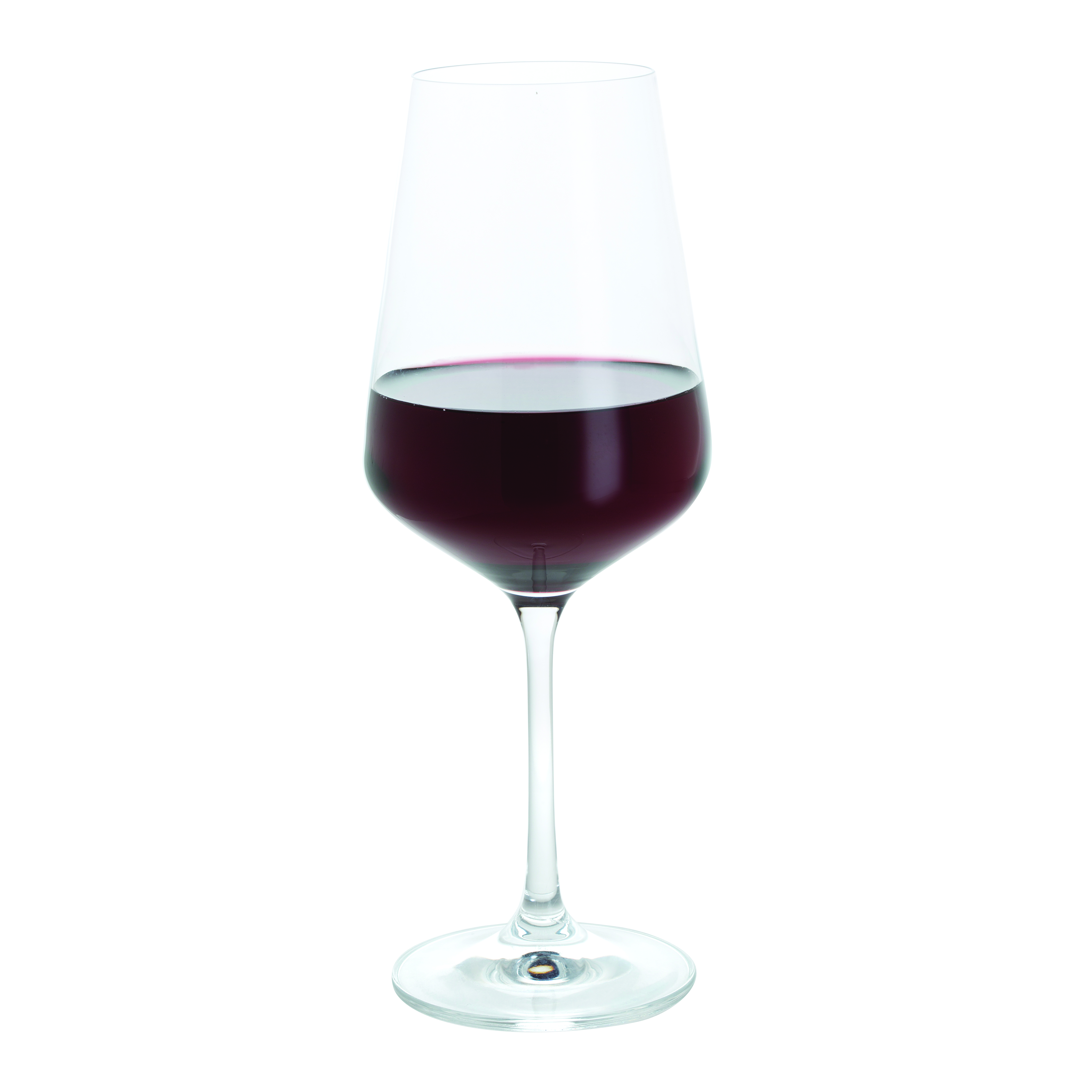 Cheers! Red Wine Four Pack