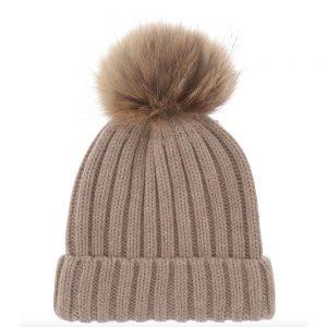 Amaze Hat Nature - One Size