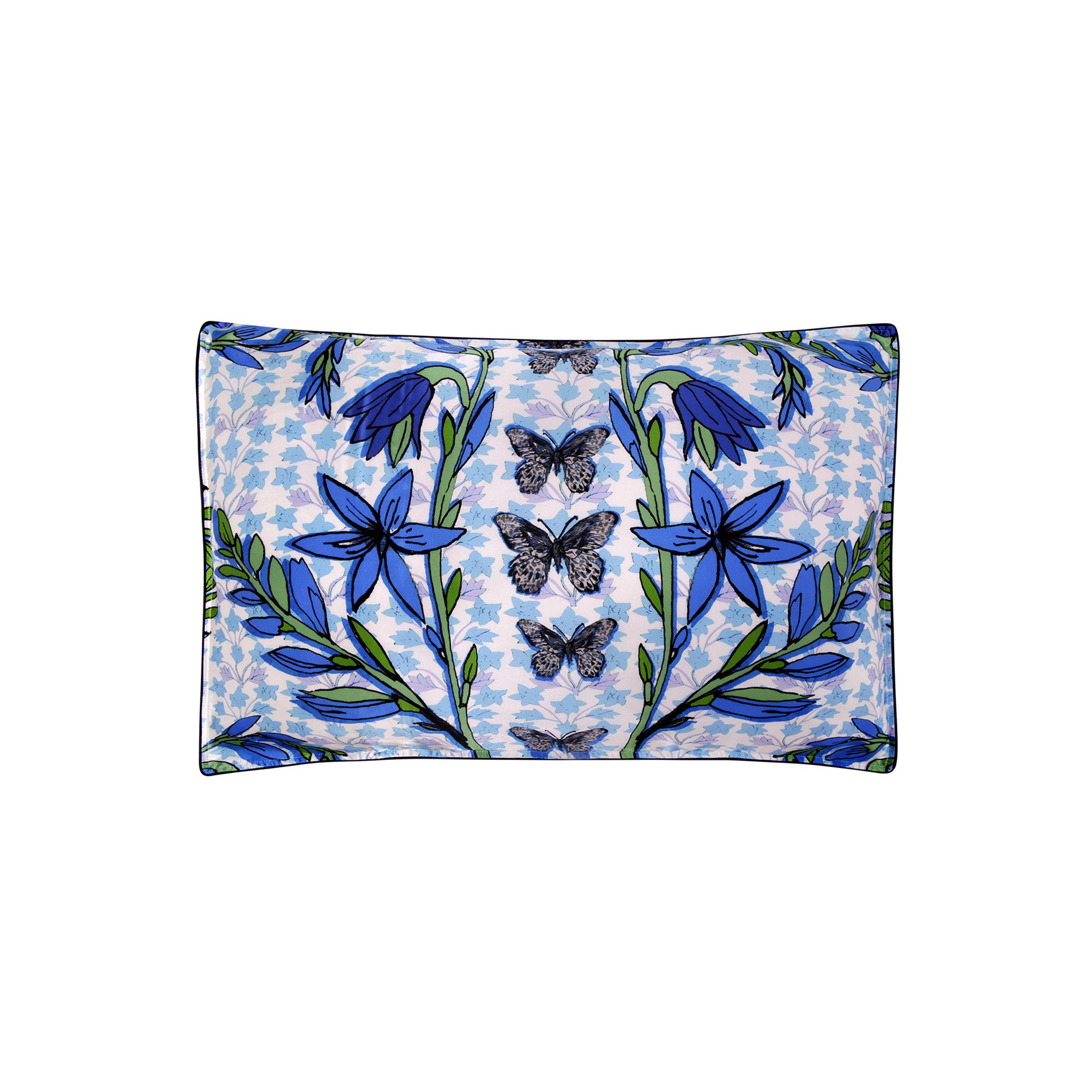 Silk Pillowcase/