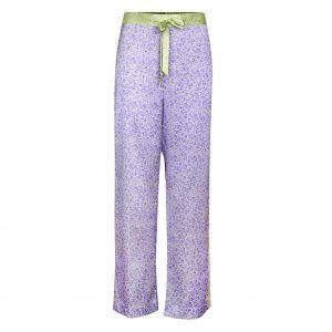 Pyjama Bottoms / ''Drawn Like A Daisy''