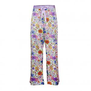 Pyjama Bottoms / ''Paint By Flora''