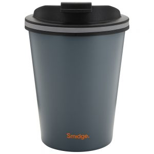 TRAVEL CUP 236ml - STORM