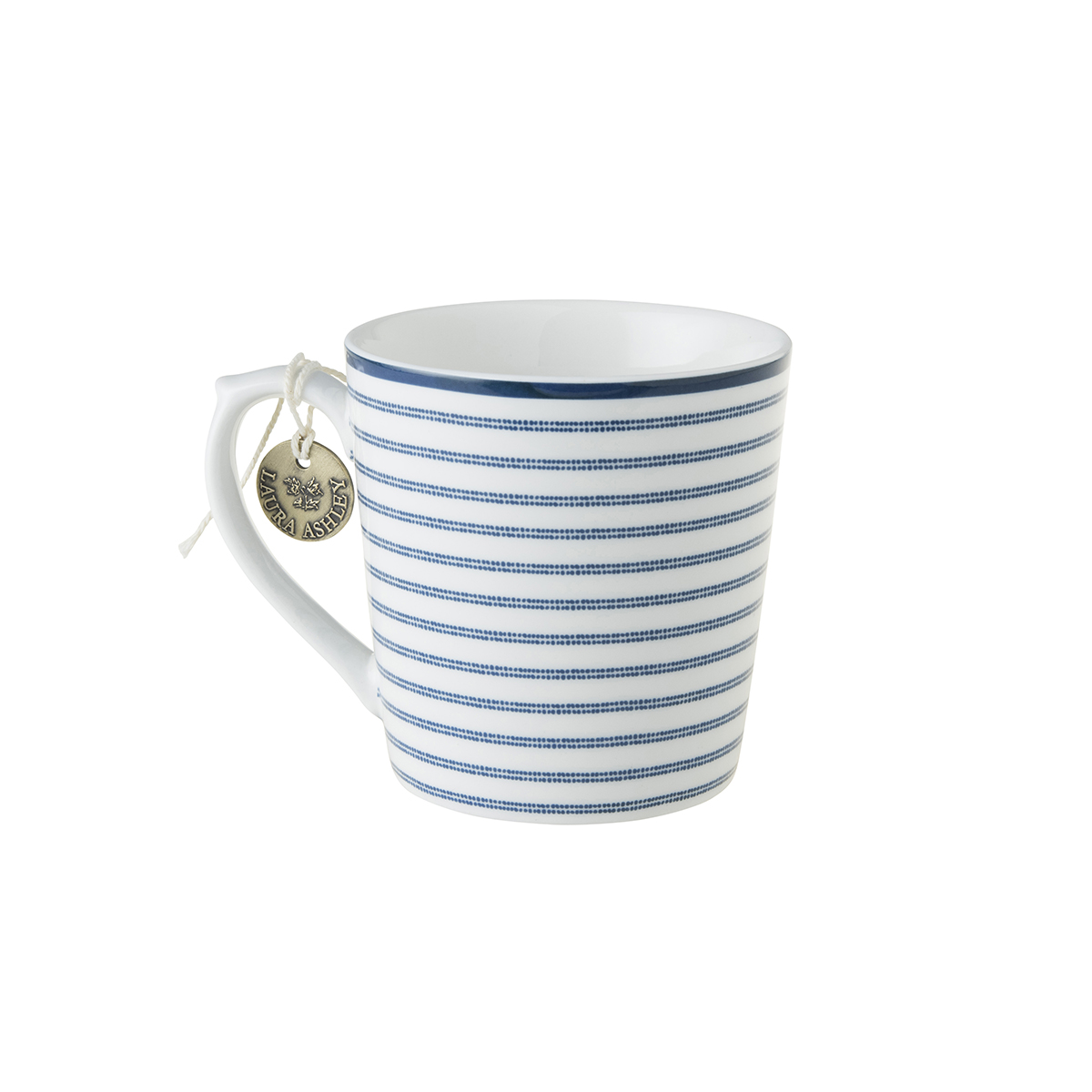 CANDY STRIPE MUG