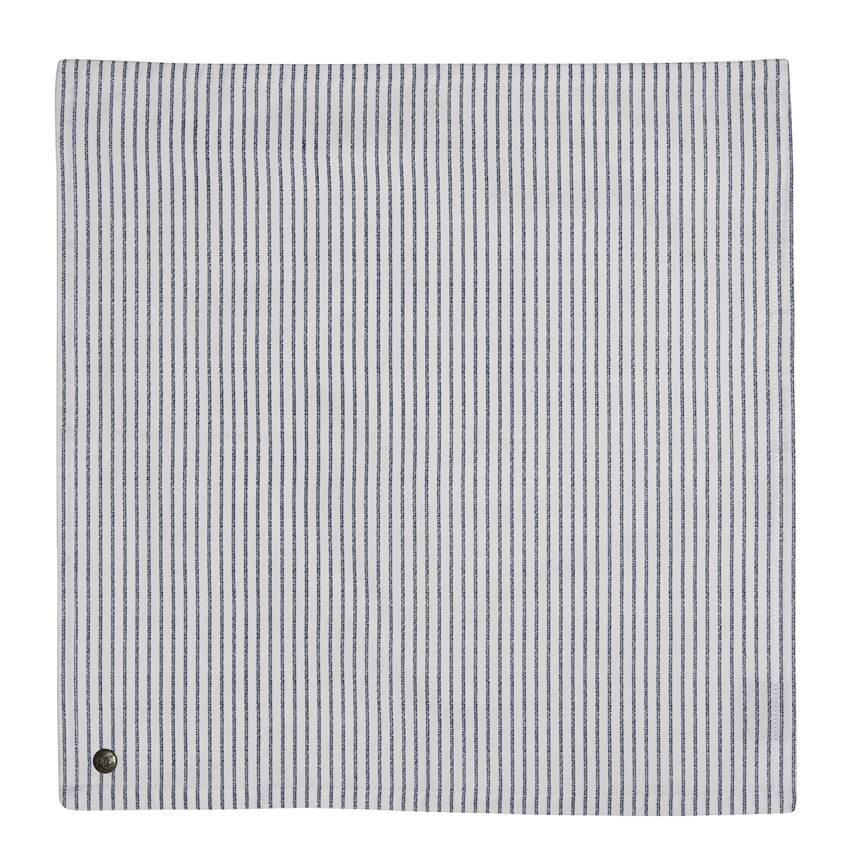 CANDY STRIPE NAPKIN