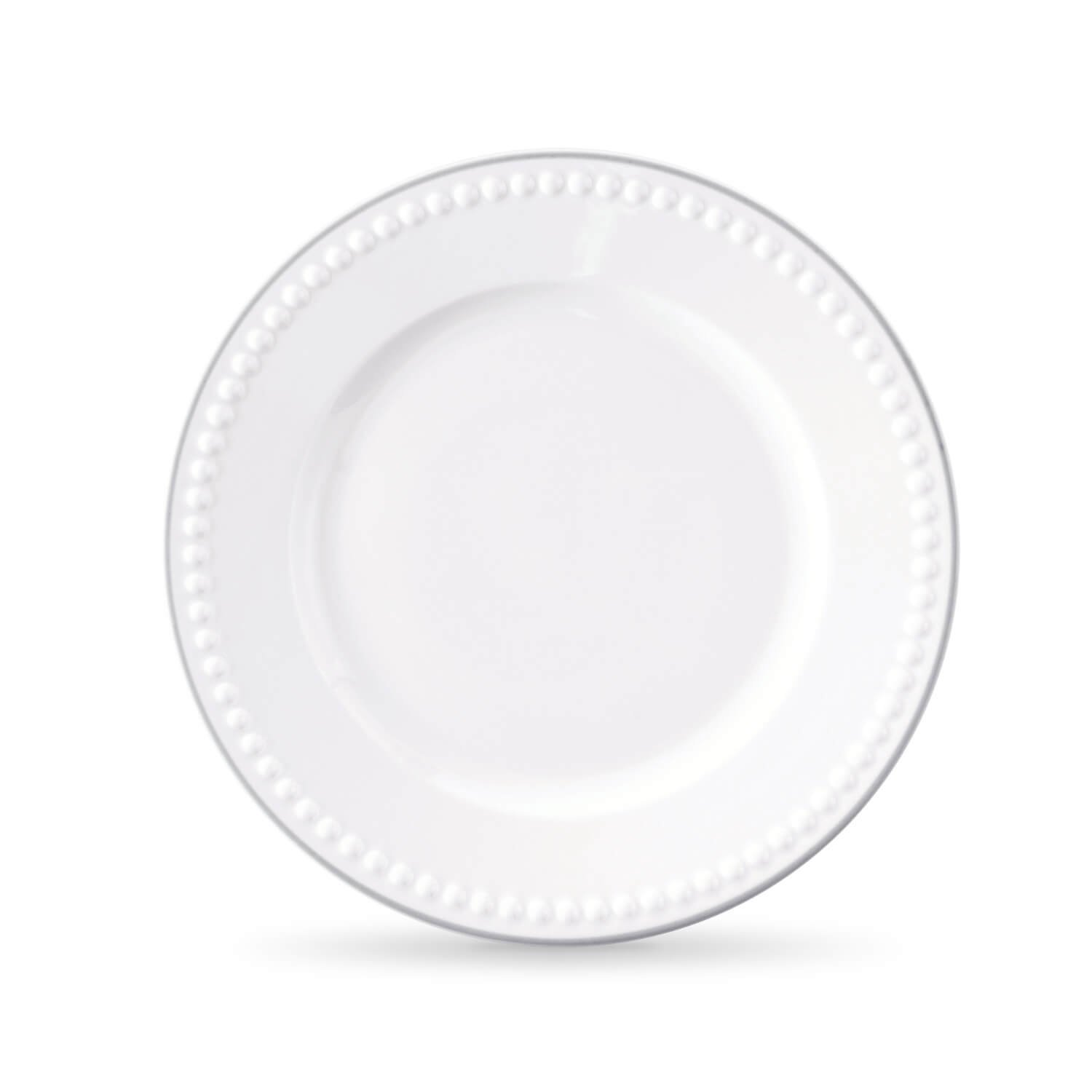 SIGNATURE COLLECTION SIDE PLATE 20cm