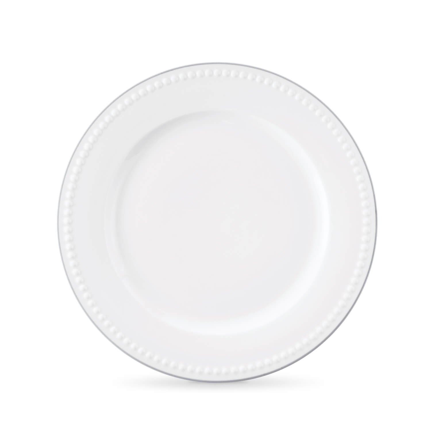 SIGNATURE COLLECTION DINNER PLATE 27cm