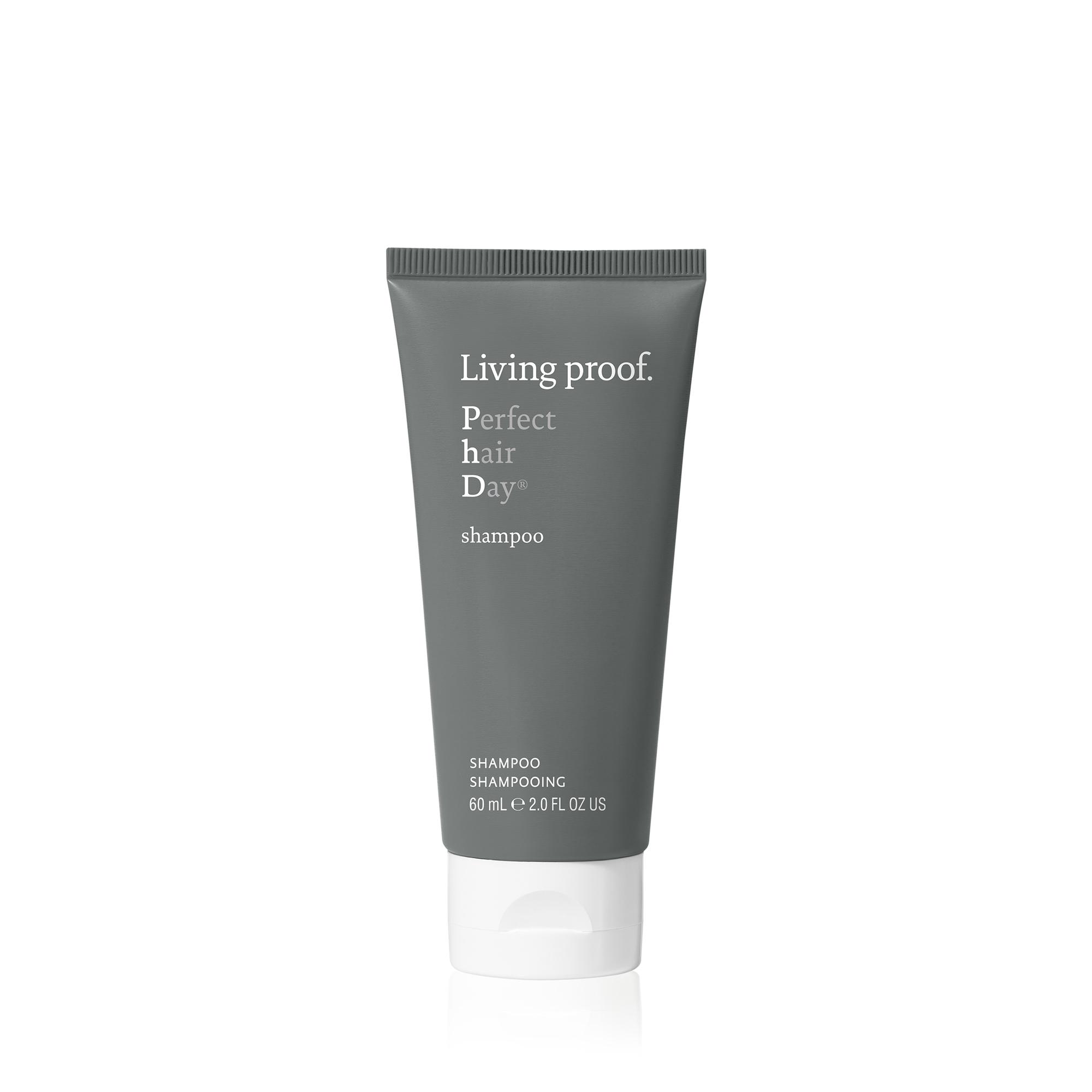 Perfect hair Day (PhD) Shampoo Travel Size