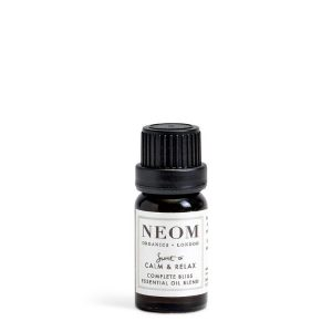 COMPLETE BLISS ESSENTIAL OIL BLEND 10ML