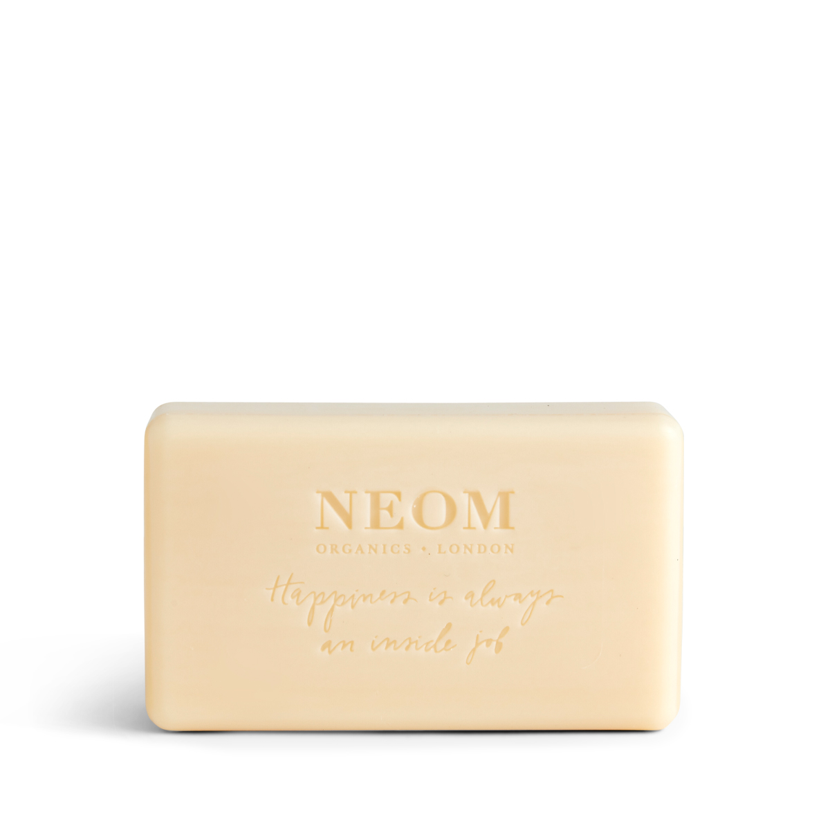 GREAT DAY NATURAL SOAP 200G