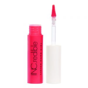 SHE'S ARRIVED NEON LIP PAINT