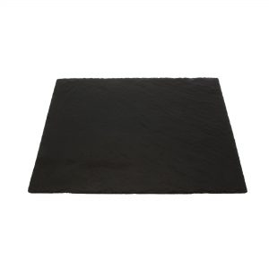 RECTANGULAR PLACEMATS X2 .