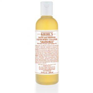 BATH AND SHOWER LIQUID BODY CLEANSER GRAPEFRUIT 500 ML
