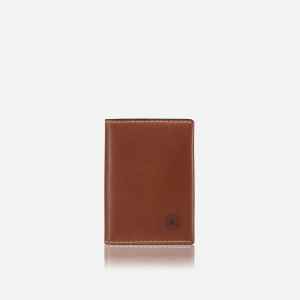 CARD HOLDER WALLET - CLAY