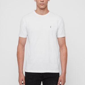 BRACE T-SHIRT 3 PACK  WHITE