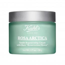 ROSA ARCTICA YOUTH REGENERATING CREAM 50ML