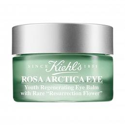 ROSA ARCTICA YOUTH REGENERATING EYE BALM 14ML