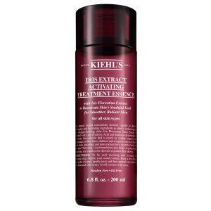 Iris Extract Activating Treatment Essence