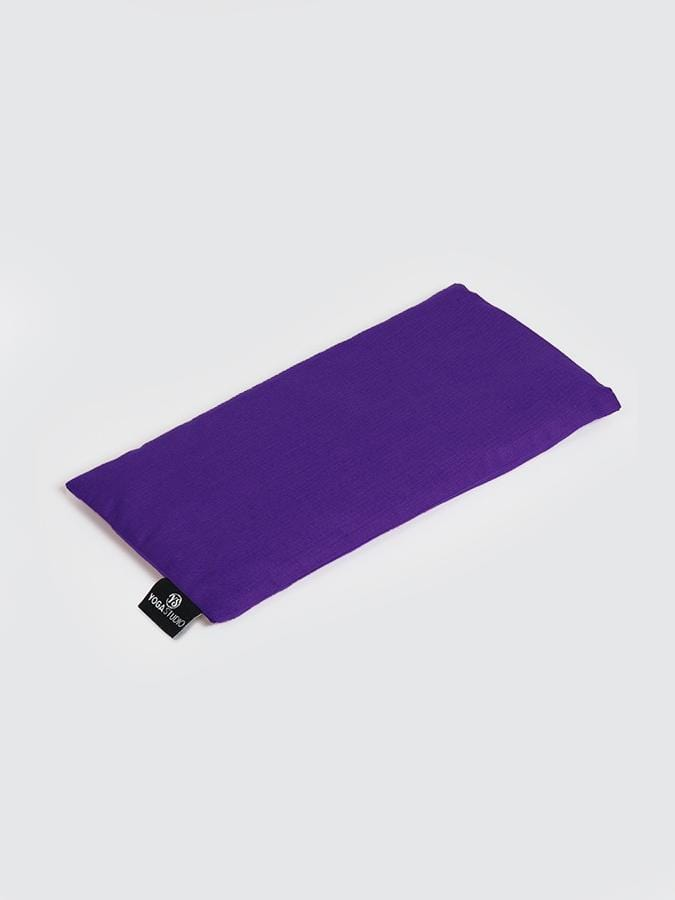 LINSEED EYE PILLOWS