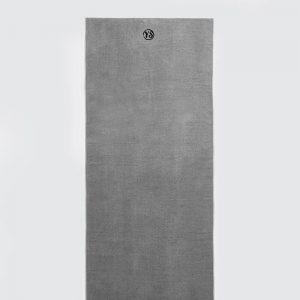 PREMIUM GRIP YOGA MAT TOWEL